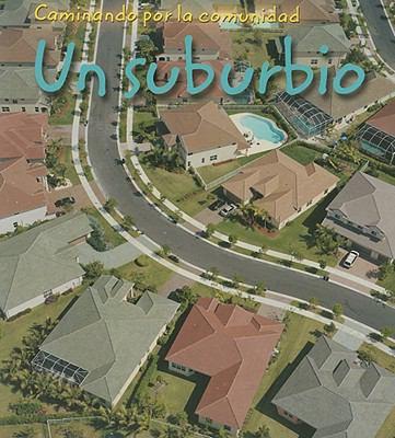 Un Suburbio = Suburb 9781403462428