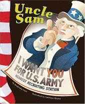 Uncle Sam 6092664