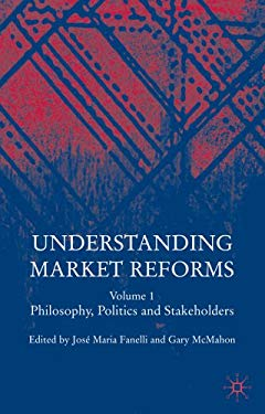 Understanding Market Ref 9781403949424
