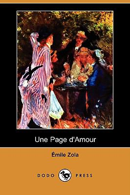 Une Page D'Amour (Dodo Press) 9781409921288