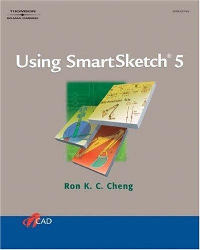 Using Smartsketch 5 9781401878528