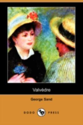 Valvedre (Dodo Press) 9781409921004