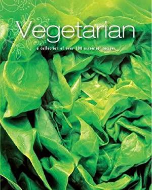 Vegetarian 9781407553948