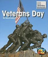 Veterans Day 6070528
