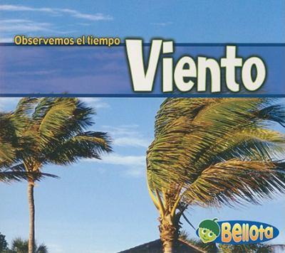 Viento = Wind 9781403486615