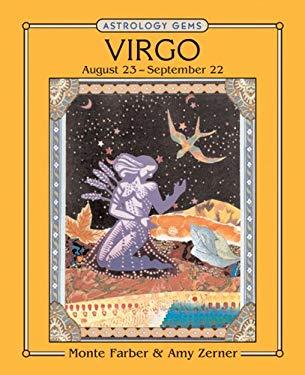Virgo 9781402741869
