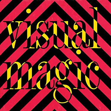 Visual Magic 9781402743610