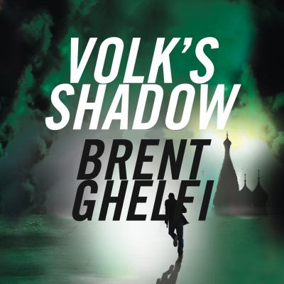 Volk's Shadow 9781400107629