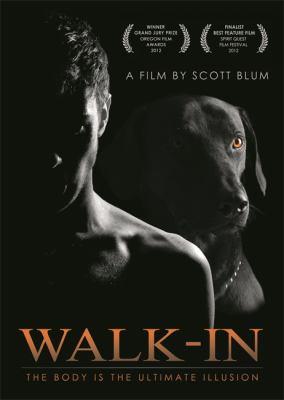 Walk-In 9781401944605