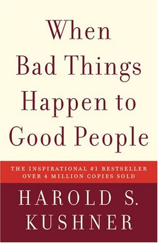 When Bad Things Happen to Good People 9781400034727