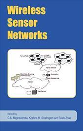 Wireless Sensor Networks 6053277