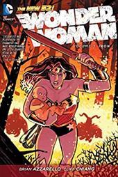 Wonder Woman 20845531