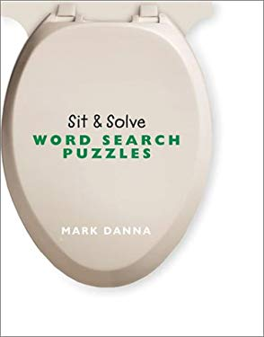 Word Search Puzzles 9781402701887