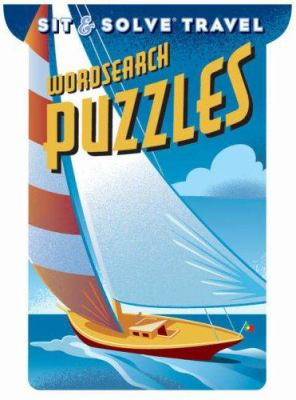Word Search Puzzles 9781402740800