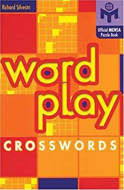 Wordplay Crosswords 9781402710407