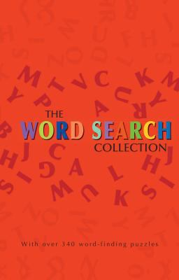 Wordsearch 9781405475099