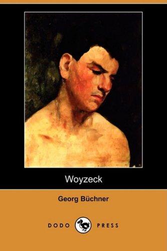 Woyzeck (Dodo Press) 9781409927228