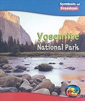 Yosemite National Park 6069925