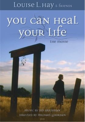You Can Heal Your Life, the Movie: 90-Minute Movie! 9781401920289