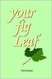 Your Fig Leaf 6063903