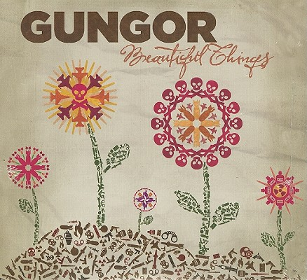 Gungor: Beautiful Things