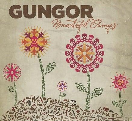 Gungor: Beautiful Things
