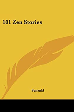 101 Zen Stories 9781417977581