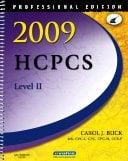 2009 HCPCS Level II (Professional Edition) 9781416052036
