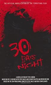 30 Days of Night 6236445