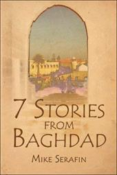 7 Stories from Baghdad