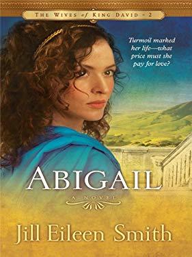 Abigail 9781410429537