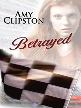 Betrayed 9781410429841