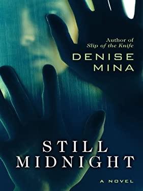 Still Midnight 9781410429940