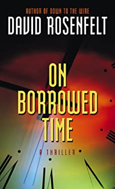 On Borrowed Time 9781410437563