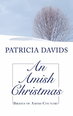 An Amish Christmas 9781410437679