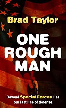 One Rough Man 9781410437914