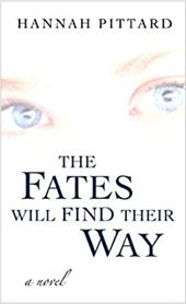The Fates Will Find Their Way 13802215