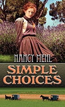 Simple Choices 9781410439994