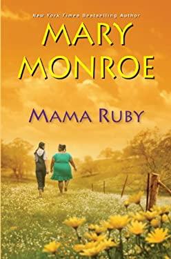 Mama Ruby 9781410440167