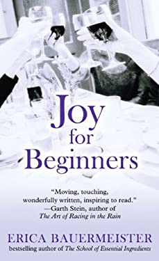 Joy for Beginners 9781410440747