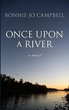 Once Upon a River 9781410440792