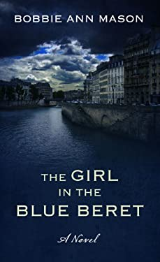 The Girl in the Blue Beret 9781410440952