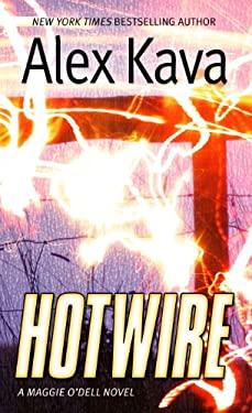 Hotwire 9781410441485