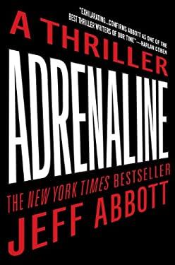 Adrenaline 9781410441737