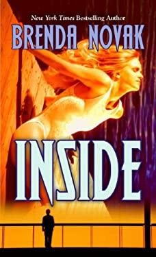 Inside 9781410441881