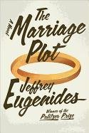 The Marriage Plot 9781410444530