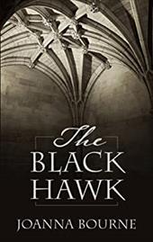 The Black Hawk (Thorndike Romance)