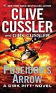 Poseidon's Arrow (Dirk Pitt) 9781410454034