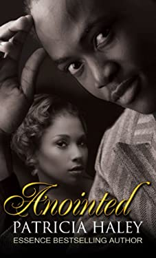 Anointed (Thorndike African-American) 9781410454188