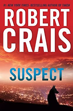 Suspect (Wheeler Large Print Book Series)